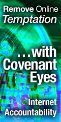 CovenantEyes.com
