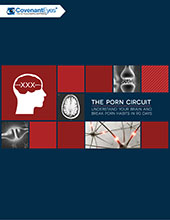 The Porn Circuit Ebook Cover