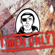 men-only