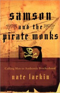 samson-and-the-pirate-monks