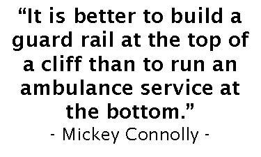 mickey-connolly