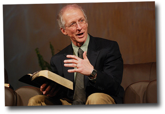 john-piper-with-bible