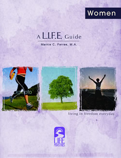 life-guide-for-women