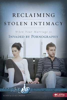 reclaiming-stolen-intimacy