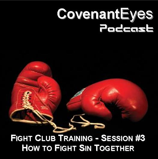 Fight Clubs Interview Part 3