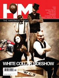 hm-magazine-white-collar-sideshow