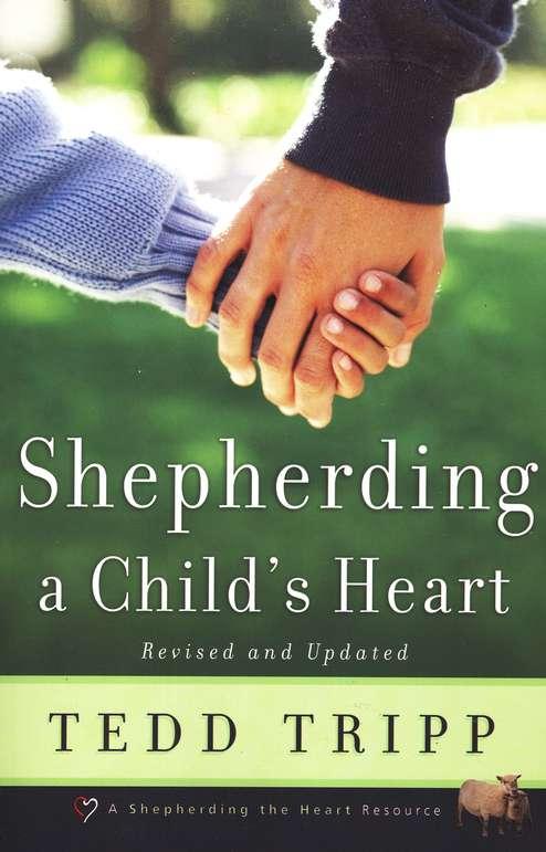 shepherdingachildsheart