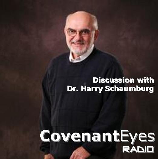 Dr Schaumburg Pastors Week