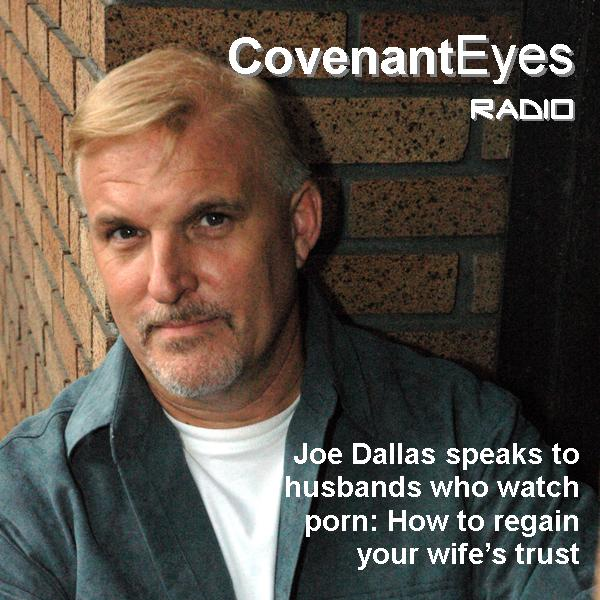 Joe Dallas