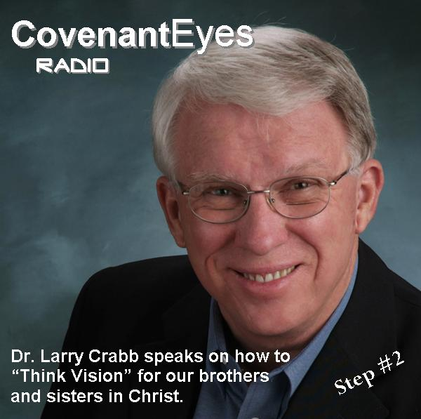 Larry Crabb 3