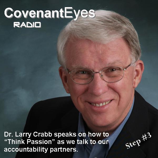 Larry Crabb 4