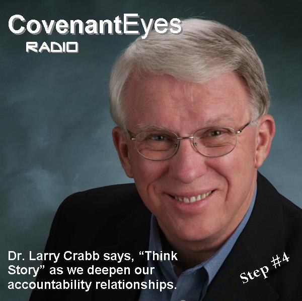 Larry Crabb 5