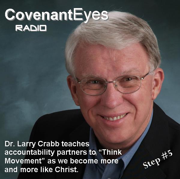 Larry Crabb 6