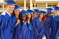 covenant-eyes-scholarships