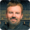 Mark Hall, Lead Singer for Casting Crowns, recommends Internet safety through Accountability and Filtering