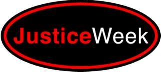 Justice Week 2010