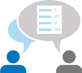 accountability-report-conversation-280px