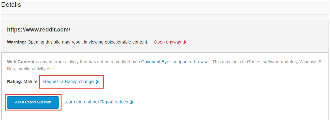 How to uninstall (remove) covenant eyes in easy step.