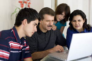 teens-family-small