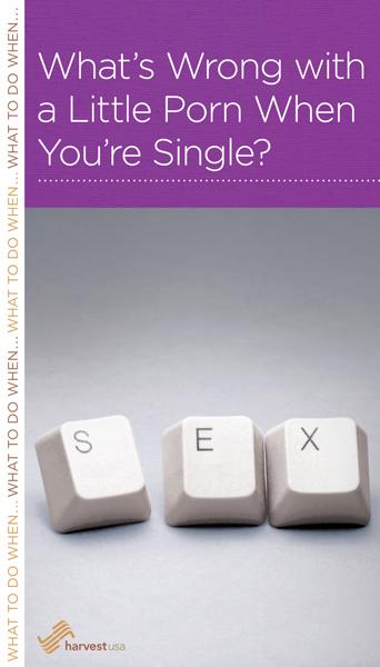 what s a porn