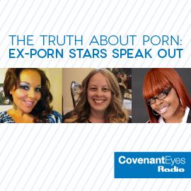 Ex Porn Stars Speak Out 111