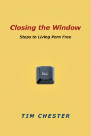 closing the window porn-free
