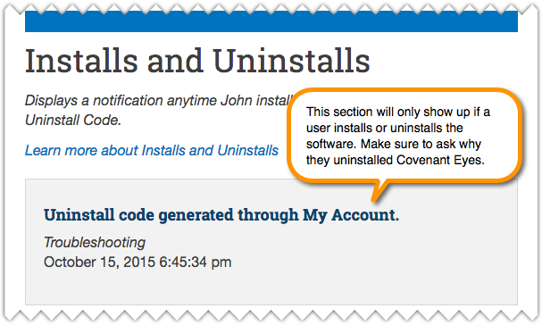 uninstall-generated