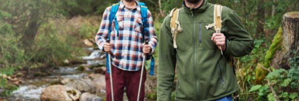 10 Steps to Finding a Great Accountability Partner