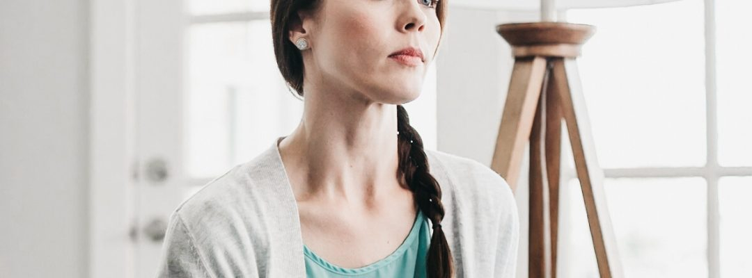 5 Lies I Believed When My Husband Was Watching Porn