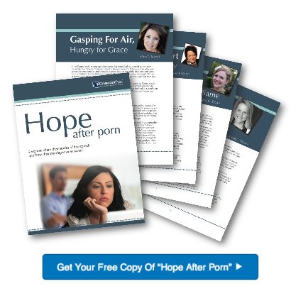 Hope After Porn