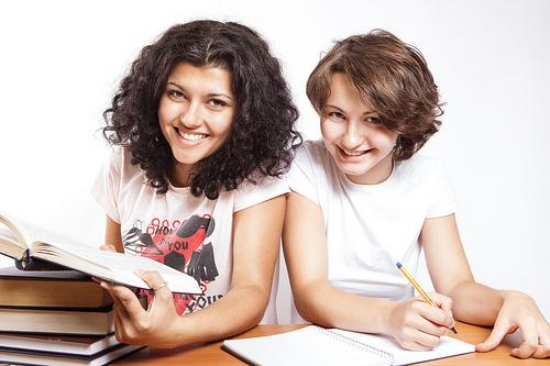mentoring millennials