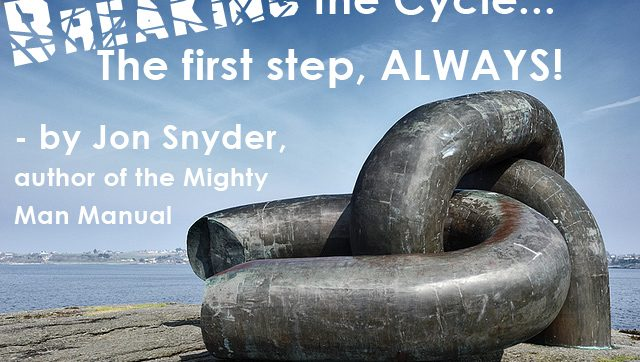 Breaking-The-Cycle-header