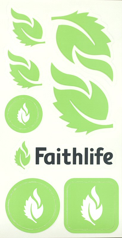 logos bible software faithlife