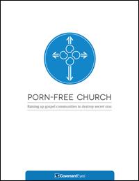Free church porn #15