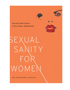 sexual-sanity-for-women