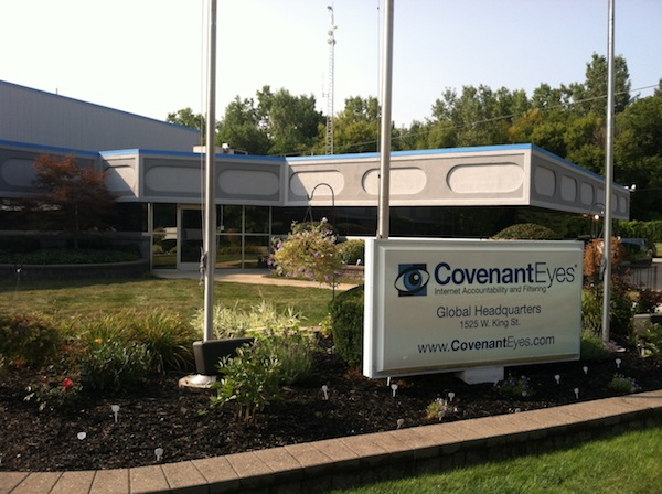 covenant eyes computer thief