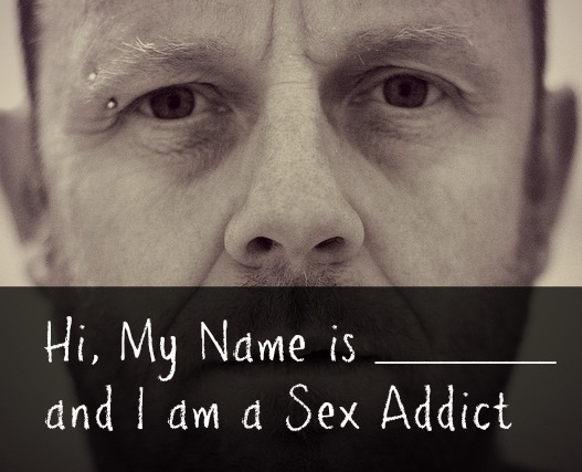 i am a sex addict images in Wollongong