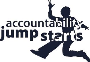 Accountability Jumpstarts