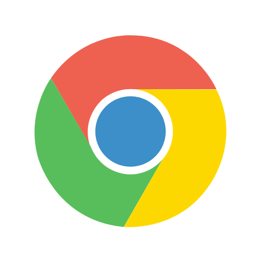 Sneak Peak - Google Chrome Material Design