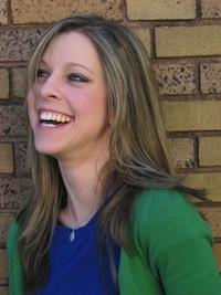 Jennifer Fountain