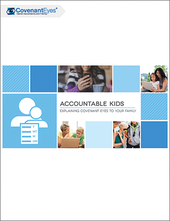accountable-kids-cover