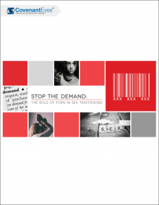 Stop-the-Demand-Porn-and-Sex-Trafficking-232x300