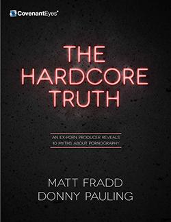 hardcore-truth-cover2