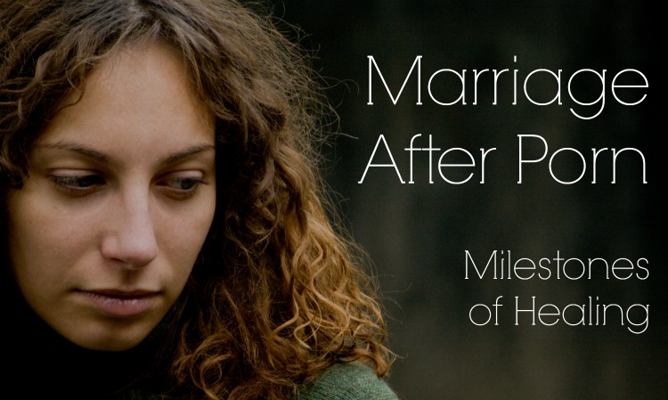 Marriage After Porn