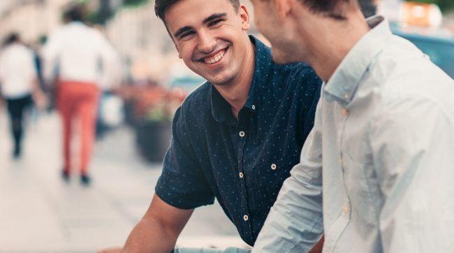 5 Reasons Why Christian Accountability Fails