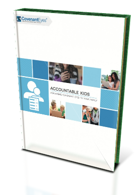 Accountable Kids - Internet Safety
