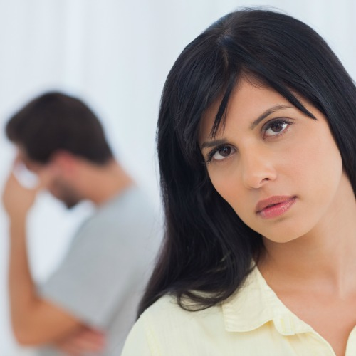 FAQ from women - When your husband watches porn