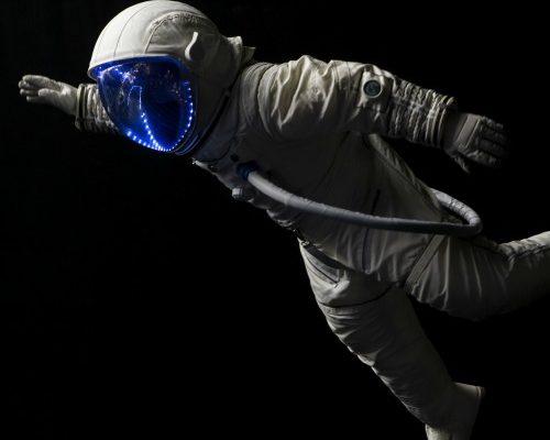 Fapstronauts - NoFap