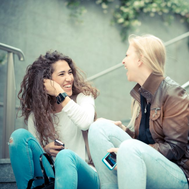 5 Questions I Wish My Accountability Partner Would Ask