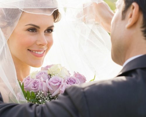 Marriage won't cure your porn problem